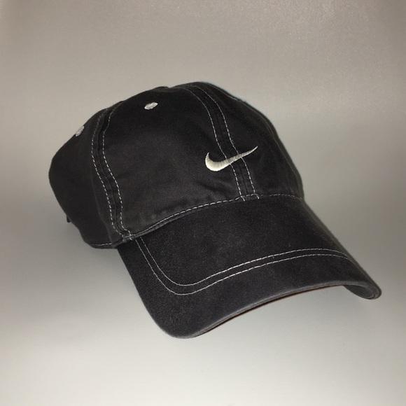 11124a0d Nike Dri-Fit Cap. M_5a36fdb13afbbd66dd024fe8